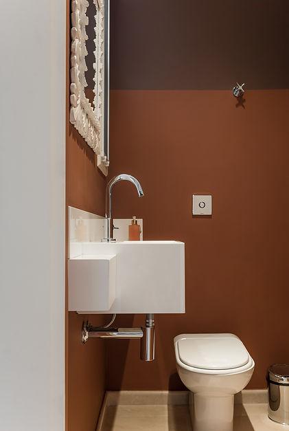 Casa Alto da Boa Vista lavabo.jpg
