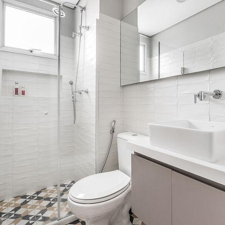 Projeto_Ipiranga_banheiro_crianças_3.j