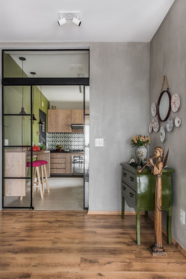Projeto Ipiranga entrada e cozinha.jpg