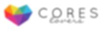 Cores Lovers é um site dedicado a cores, paletas, inspiração, tendencias