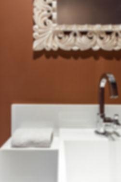 Casa Alto da Boa Vista detalhe lavabo.jp