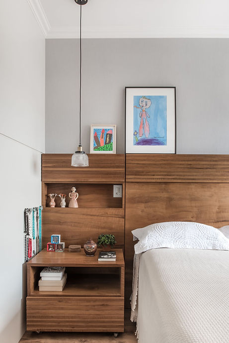 Projeto Ipiranga suite cabeceira cama.jp