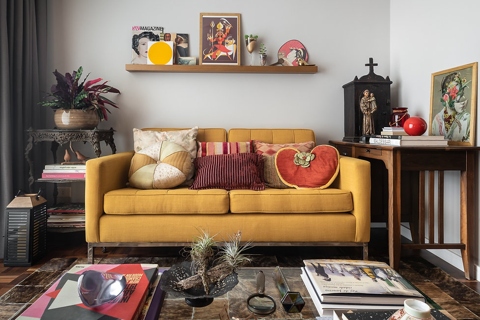 Projeto Brooklin - sofá amarelo.jpg