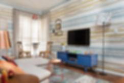Apartamento Lapa sala 4.jpg