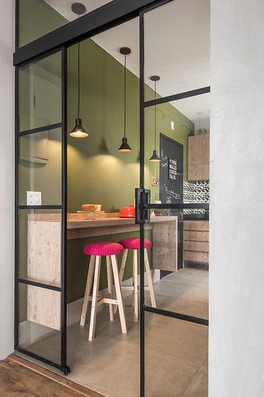 Projeto Ipiranga cozinha porta ferro 2.j