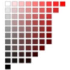 escala de cores.jpg