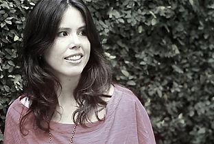 Felicitas Piñeiro, designer de interiores e especialista em cores