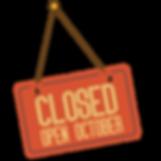 ClosedSign-01.png