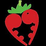 Logo_Watermark-01.png