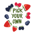 Home_PickYourOwn-01.png