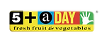 5+ A Day Logo - Colour (1).png