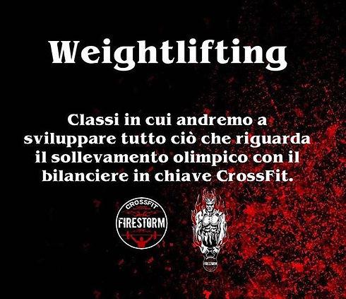 •Weightlifting•_._.jpg