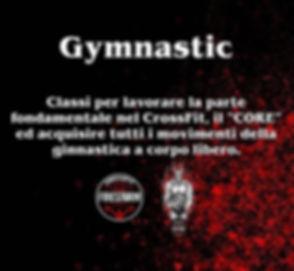 •Gymnastic•_._.jpg