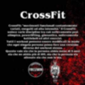 •CrossFit•_._.jpg