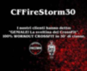 •CFFireStorm30•_._.jpg