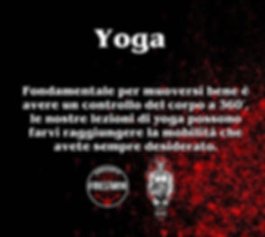 •Yoga•_._.jpg