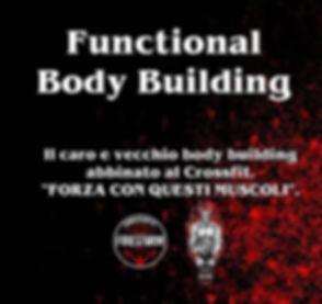 •Functional Body Building•_._.jpg