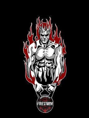 Logo Firestorm Ghoul jpg.jpg