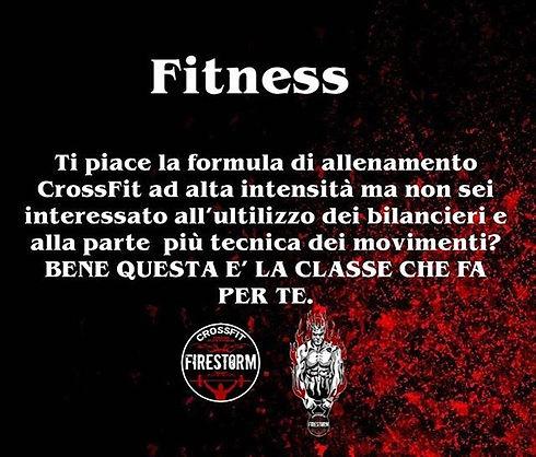 •Fitness•_._.jpg