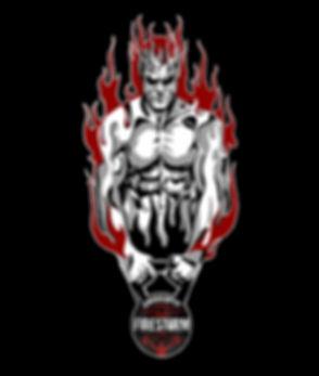 Logo Firestorm Ghoul jpg_modificato.jpg