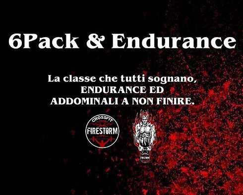 •6Pack & Endurance•_._.jpg