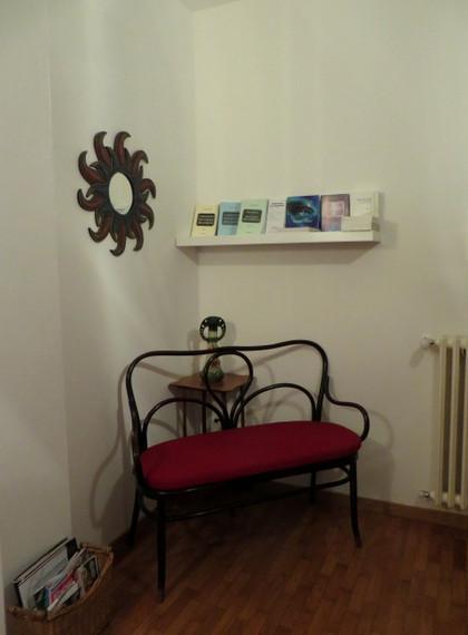Foto studio ingresso2.jpg