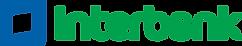 Interbank_logo.svg.png
