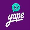 yape-logo-3E473EE7E5-seeklogo.com.png