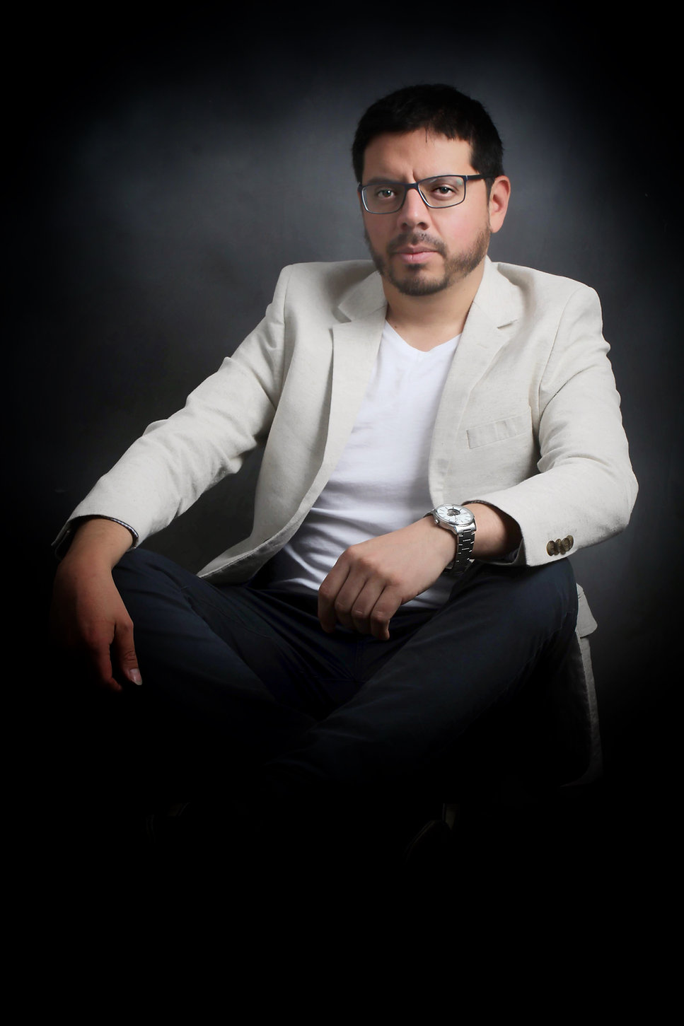 Pedro Rodriguez B.jpg