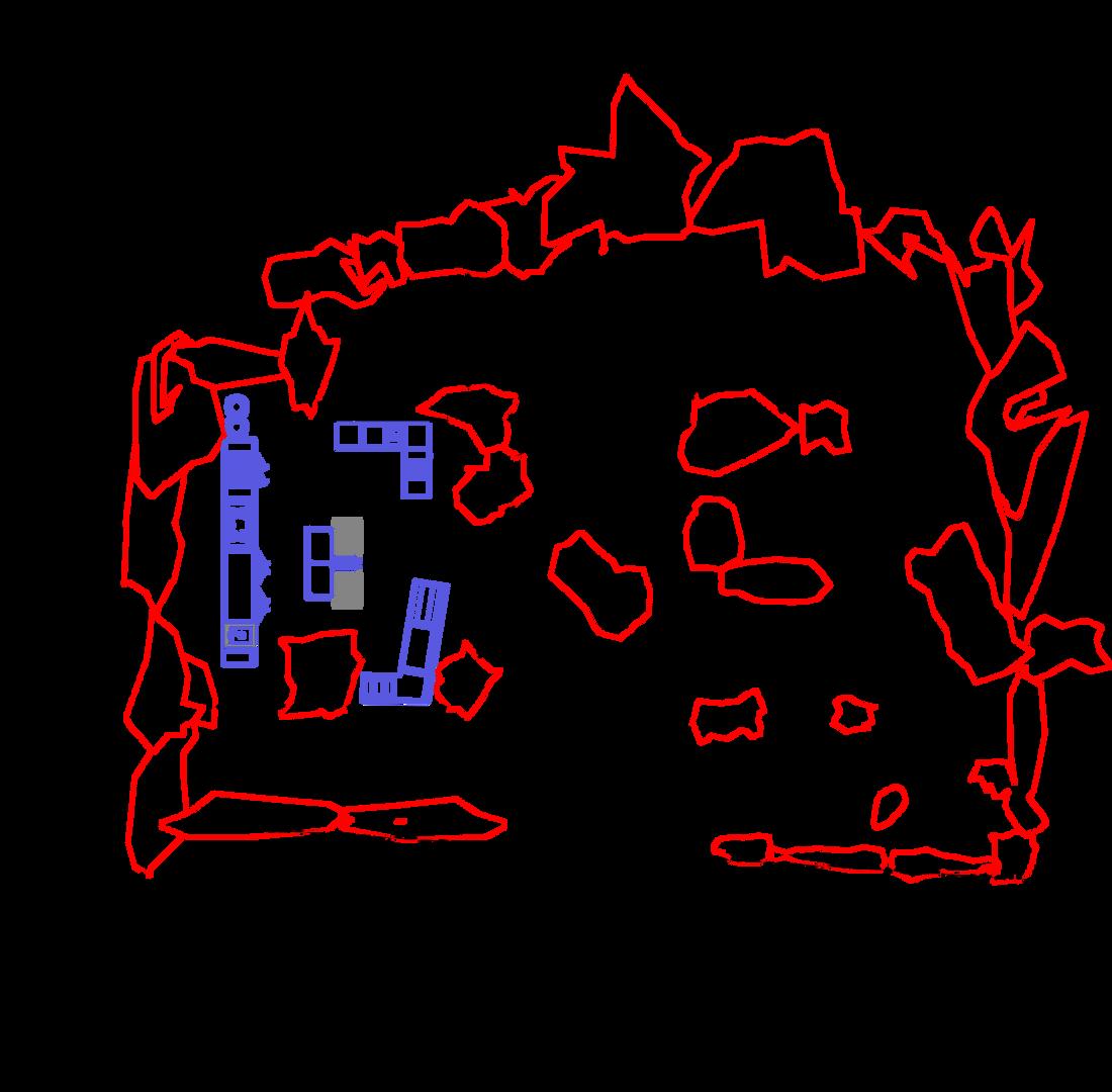 floor plan 1 [Converted].png