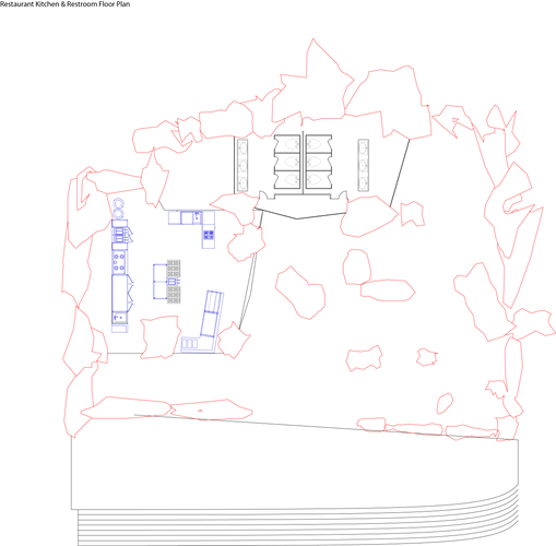 floor plan 1 [Converted].png