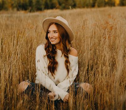 KatieFall2021 - Danika Rita Photography - Dawson Creek Photographer-152.jpg