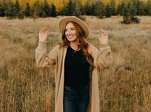 KatieFall2021 - Danika Rita Photography - Dawson Creek Photographer-11.jpg