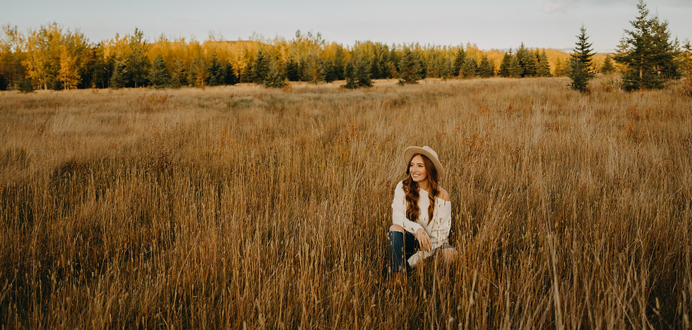 KatieFall2021 - Danika Rita Photography - Dawson Creek Photographer-141.jpg