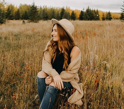 KatieFall2021 - Danika Rita Photography - Dawson Creek Photographer-28.jpg