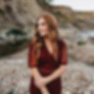 KatieSunset - DawsonCreekPhotographer -