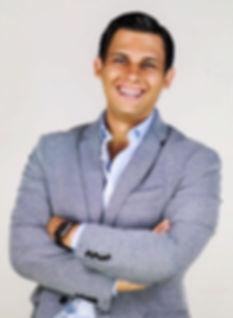 Raul Dominguez editado.jpg
