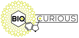 BIOCURIOUS_Citron (1).png