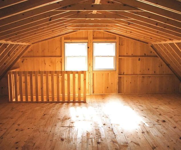 Gambrel-horse-barn-2.jpg