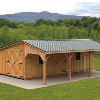 Modular-Barn-05.jpg