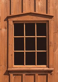 9 Lite Windows