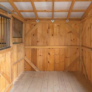 Modular-Barn-09.jpg