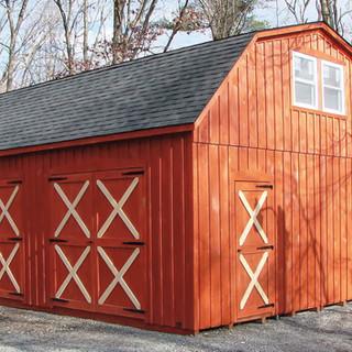 Gambrel-horse-barn.jpg