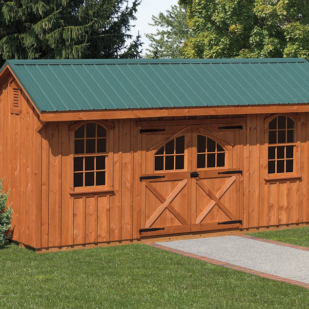 Shed-gallery-01.jpg