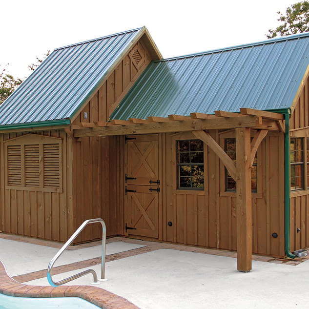 Shed-gallery-03.jpg