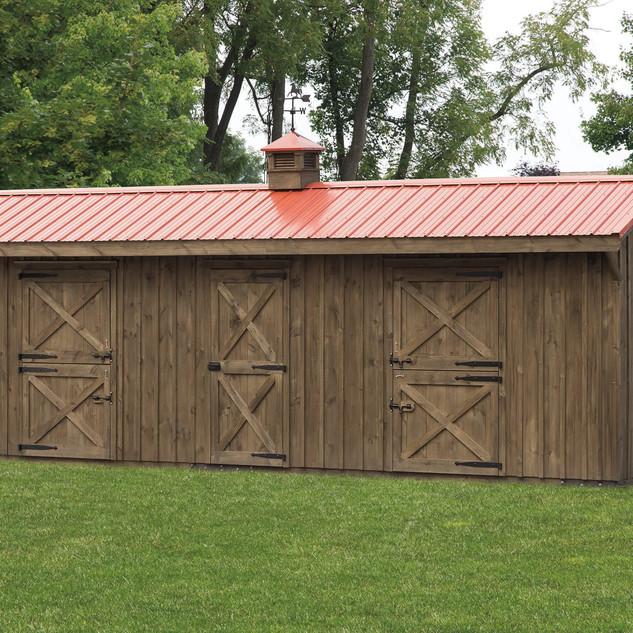 Horse-barn-shed-01.jpg