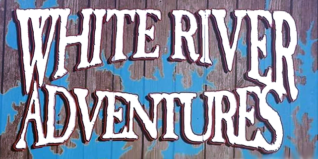 White River Adventures
