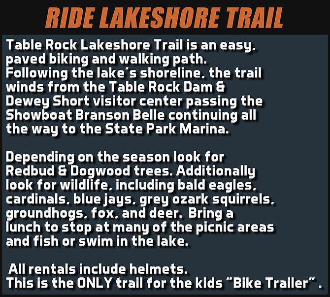 lakeshore trail.jpg