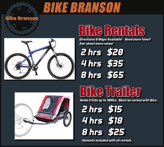 bike rentals_jpg.tif