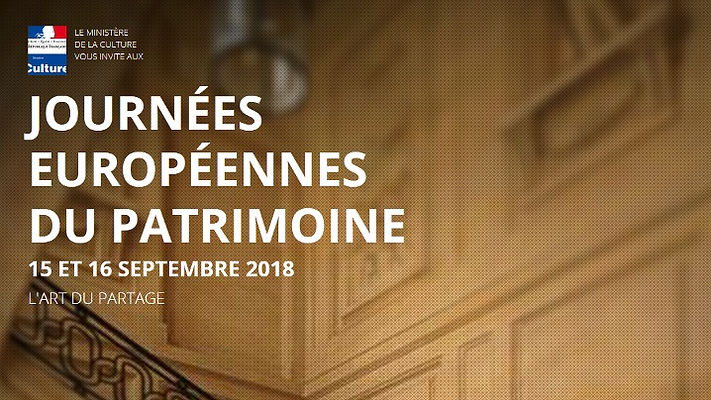 journées_patrimoine_2018.jpg